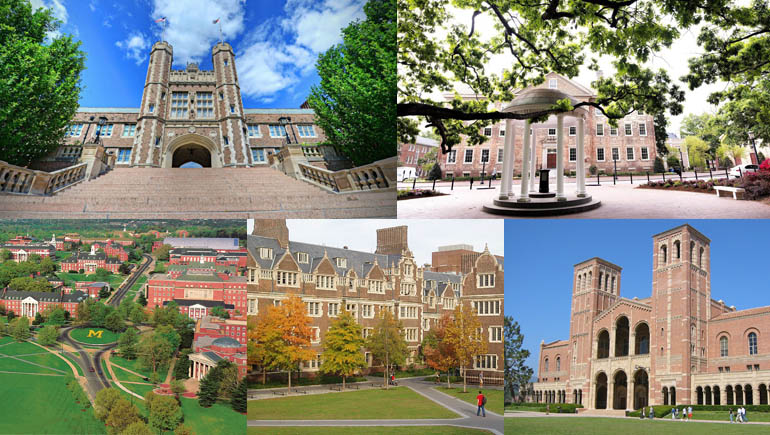 issue48 Social Work คณะสังคมสงเคราะห์ศาสตร์ จัดอันดับมหาวิทยาลัย มหาวิทยาลัยต่างประเทศ