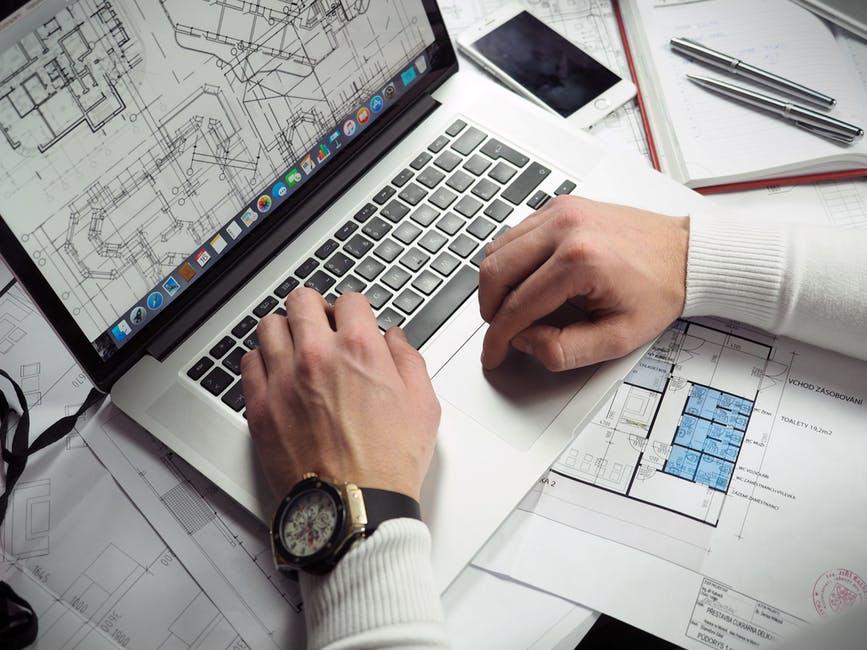 12 อาชีพ ด้านวิศวกรรมและเทคโนโลยี