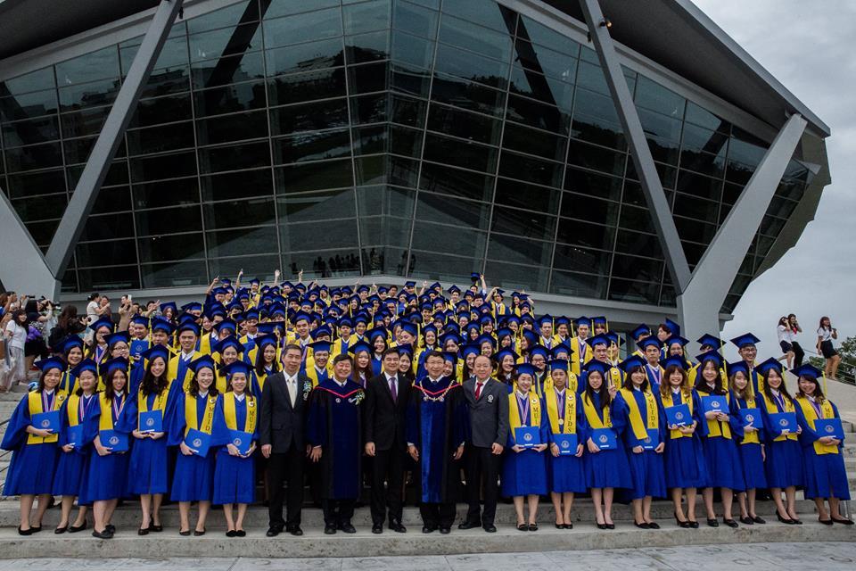 โรงเรียนสาธิตนานาชาติ มหาวิทยาลัยมหิดล