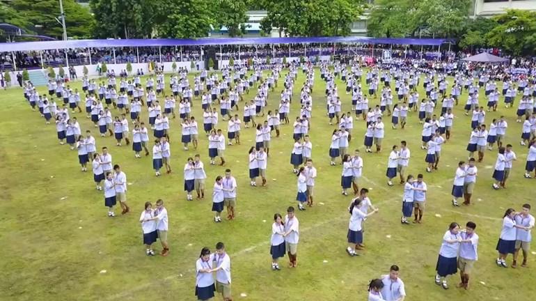 โรงเรียนนครสวรรค์