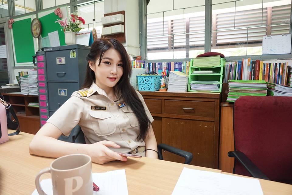 ครูป่าน