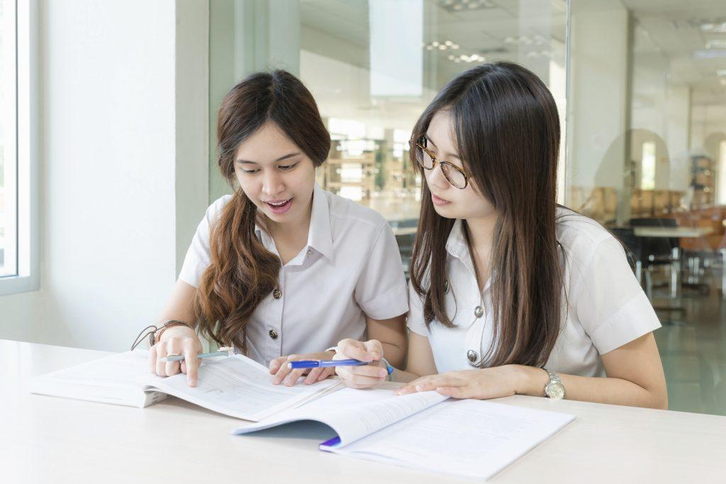 อัพเดท!! จำนวนการรับนักศึกษาระบบ 'TCAS 61' พร้อมรายชื่อสถาบันการศึกษาที่เข้าร่วม