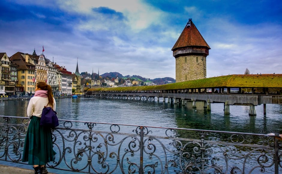 การจัดอันดับ ประเทศสวิตเซอร์แลนด์ ระบบการศึกษา เรียนต่อต่างประเทศ