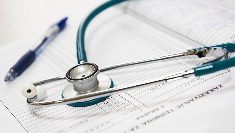 การจัดอันดับ คณะแพทยศาสตร์ สาขาแพทยศาสตร์ สูตินรีแพทย์ เรียนต่ออะไรดี แนะแนวการศึกษา แพทย์
