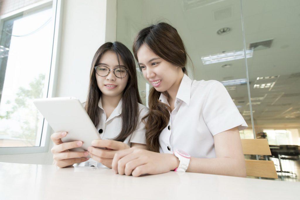 5 เรื่องน่ารู้ การรับสมัครนักศึกษาใหม่ ในระบบ TCAS รอบที่ 1 แฟ้มสะสมผลงาน(portfolio)