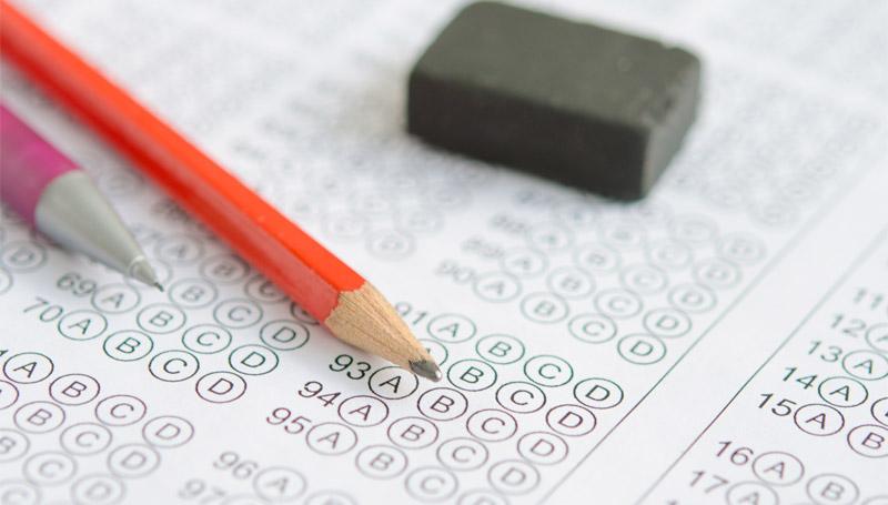 TCAS ค่าสมัครสอบ มหาวิทยาลัย แอดมมิชชัน