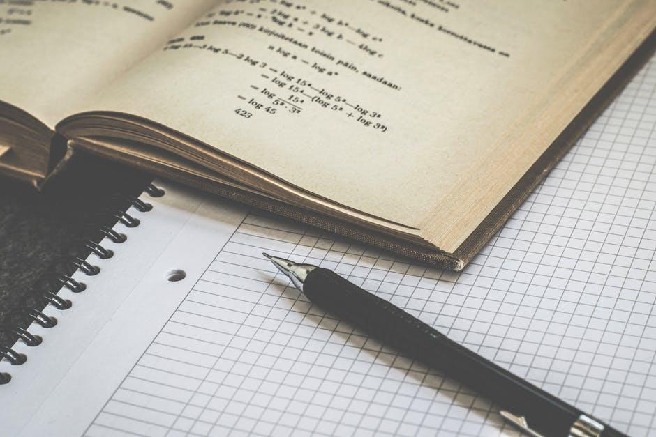 การเรียน ข้อสอบ เคล็ดลับการเรียน