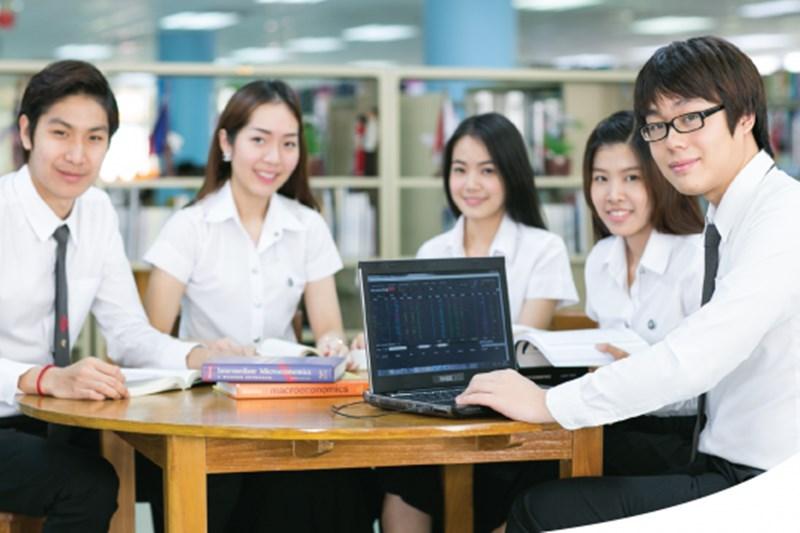 portfolio TCAS TCAS61 การสอบคัดเลือก มศว มหาวิทยาลัย แฟ้มสะสมผลงาน