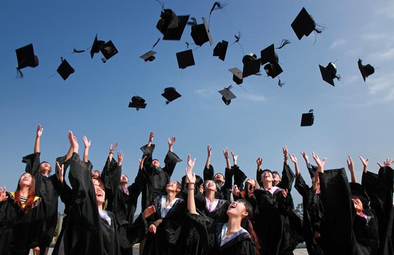 THE การจัดอันดับ มหาวิทยาลัย มหาวิทยาลัยชั้นนำของโลก