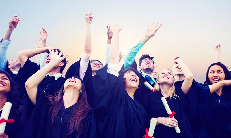 QS University World การจัดอันดับ มหาวิทยาลัย มหาวิทยาลัยด้านคุณภาพของบัณฑิต