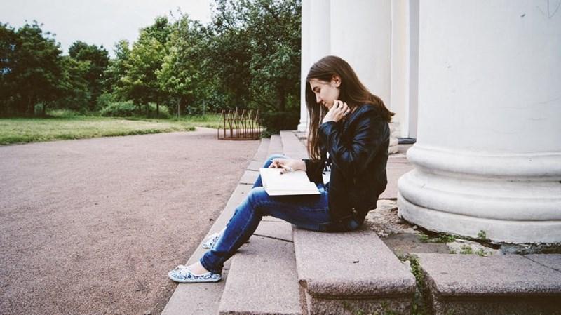 5 สิ่งที่ทำให้เราไม่อยากเรียน ไม่อยากอ่านหนังสือ