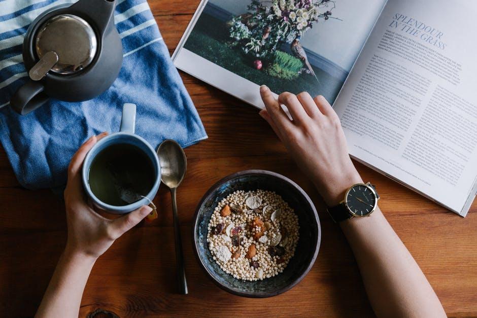 การเรียน เคล็ดลับการอ่านหนังสือ เคล็ดลับการเรียน เคล็ดลับเพิ่มพลังให้สมอง
