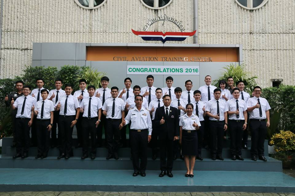 นักศึกษาใหม่ รับตรง รับตรง 61 หลักสูตรวิชาภาคพื้น