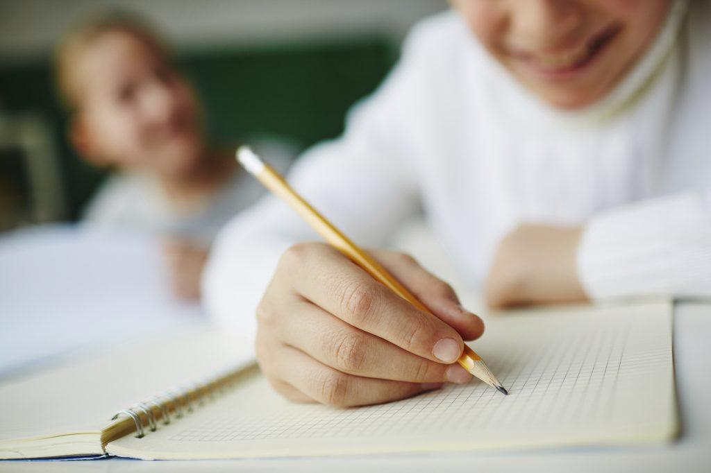 5 เทคนิค การจัดตารางเรียน