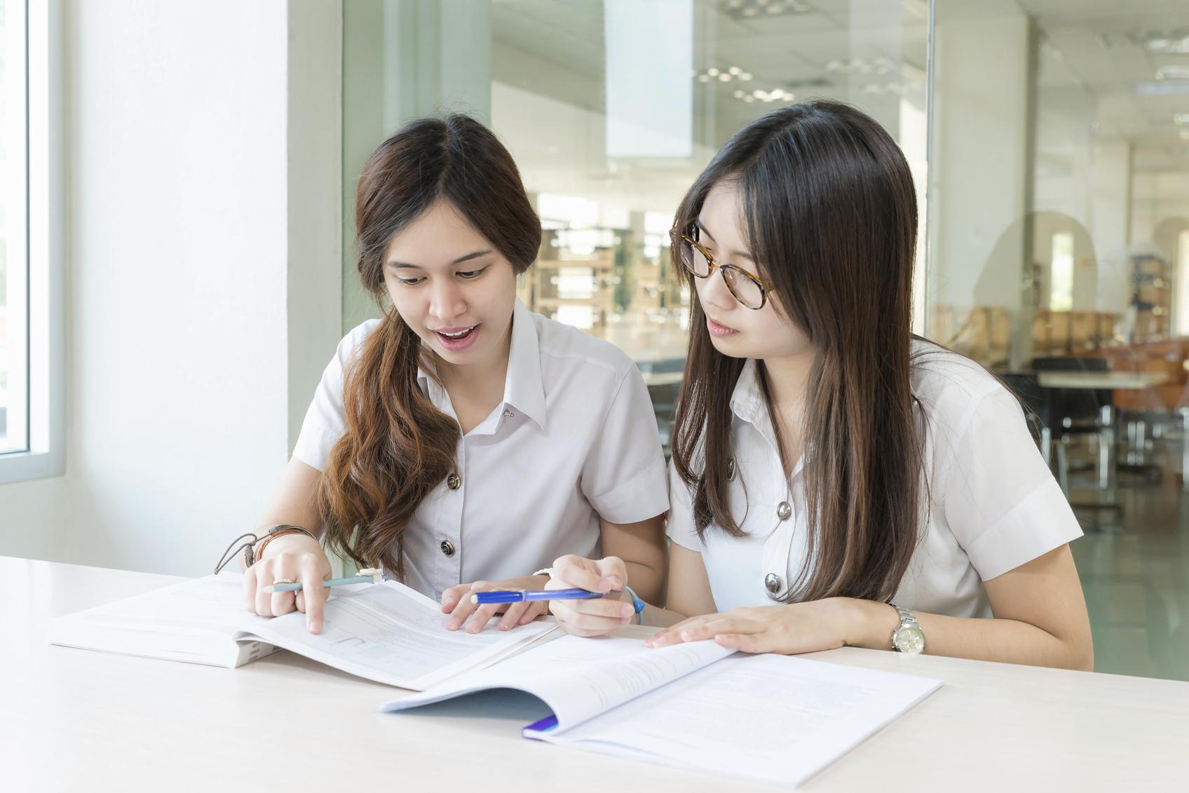 การเทียบวุฒิการศึกษาในประเทศและต่างประเทศ
