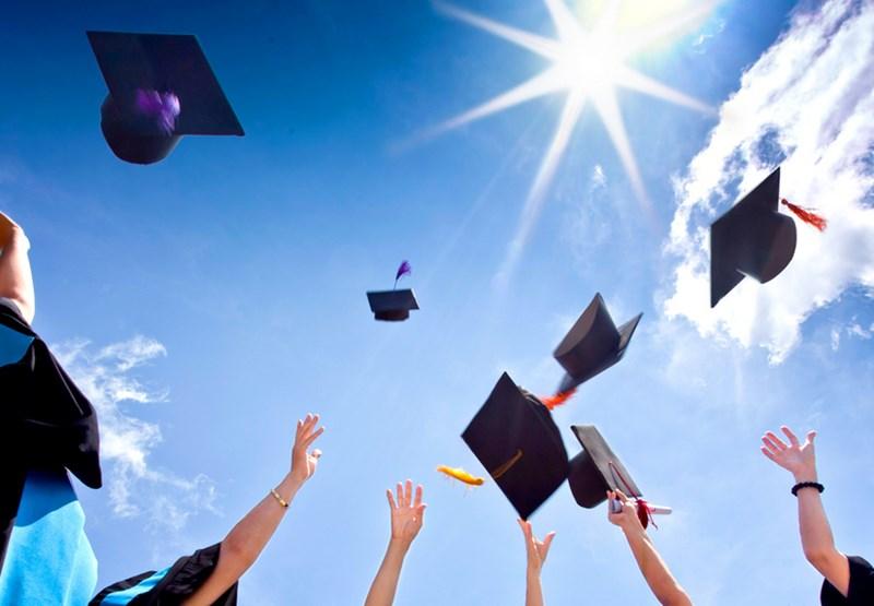 ทุนการศึกษา ทุนธนาคารแห่งประเทศไทย ปริญญาโท เรียนต่อต่างประเทศ