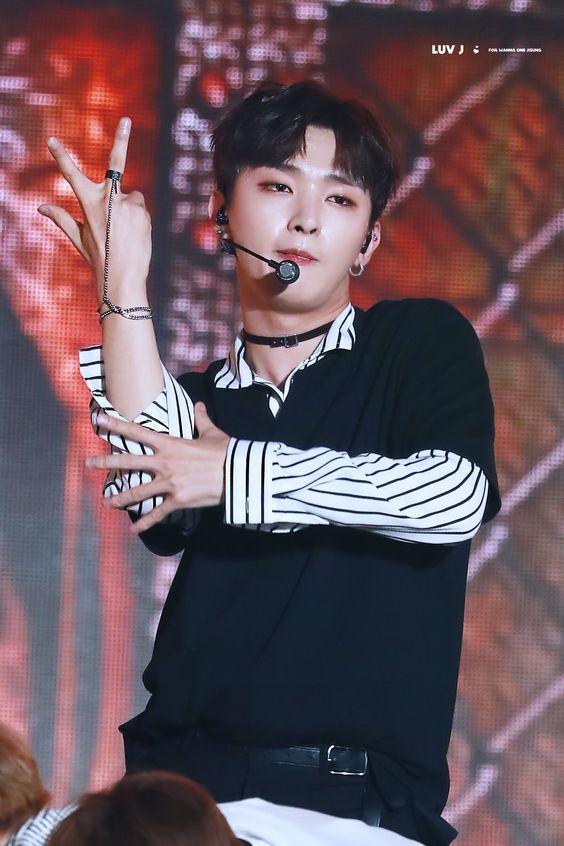 ยุน จีซอง
