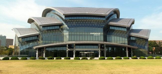 อันดับ 6 มหาวิทยาลัยซองคยูนกวาน