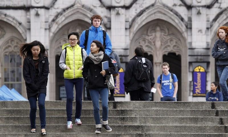 ค่าครองชีพ ค่าเล่าเรียน ประเทศแคนาดา มหาวิทยาลัย เรียนต่อต่างประเทศ