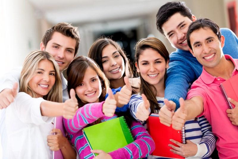 ทุนการศึกษา ประเทศเยอรมนี เรียนต่อต่างประเทศ
