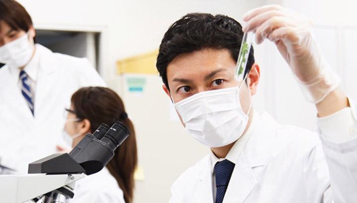 ข่าวการศึกษาญี่ปุ่น ทุนการศึกษา ทุนเรียนต่อญี่ปุ่น มหาวิทยาลัยรัฐบาล สายวิทย์ หลักสูตรอินเตอร์ ฮอกไกโด เรียนต่อญี่ปุ่น เรียนต่อต่างประเทศ