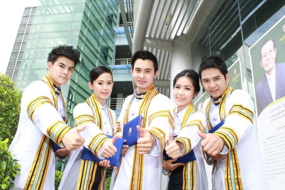 portfolio TCAS61 ทุนการศึกษา นักศึกษาใหม่ ปริญญาตรี โครงการทุนเพชรสุนันทา