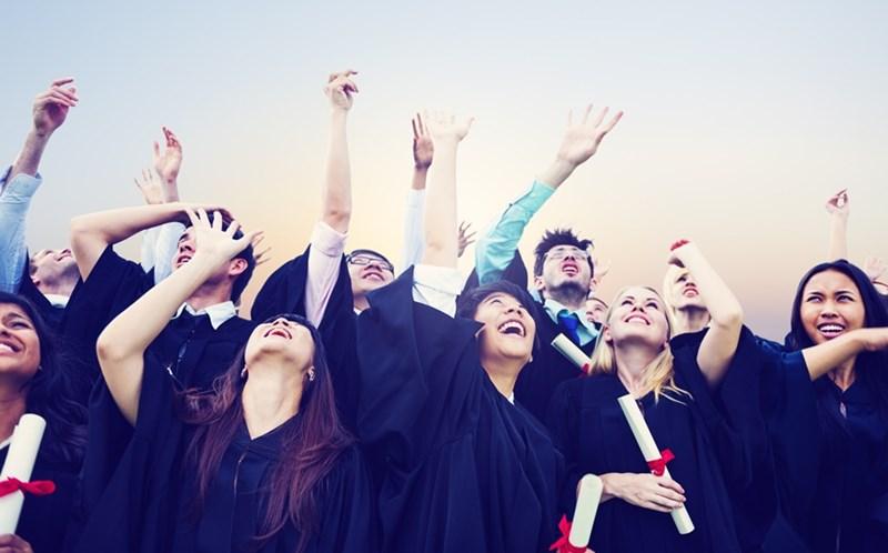 ตอนเหนือของอังกฤษ ประเทศอังกฤษ มหาวิทยาลัย เรียนต่อต่างประเทศ