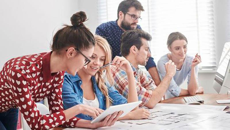 ทุนการศึกษา ศึกษาต่อต่างประเทศ เนเธอร์แลนด์ เรียนต่อต่างประเทศ เศรษฐศาสตร์