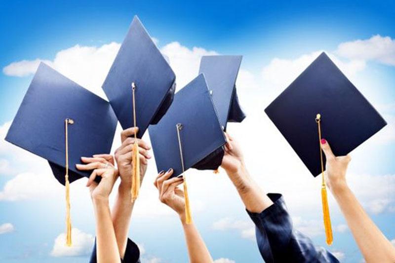 ทุนการศึกษา ประเทศจีน ศึกษาต่อต่างประเทศ เรียนต่อต่างประเทศ