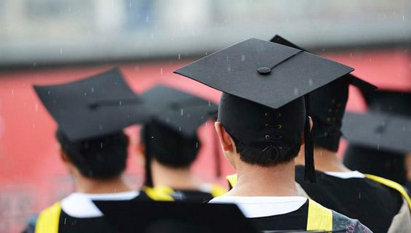 ทุนการศึกษา ประเทศอังกฤษ ศึกษาต่อต่างประเทศ เรียนต่อต่างประเทศ