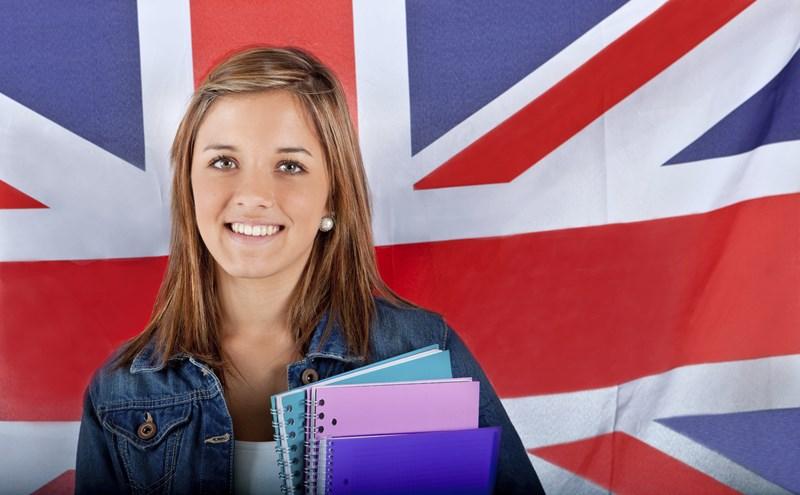 20 สิ่งที่เราจะสามารถสัมผัสได้ เมื่อเดินทางไปเรียนต่อที่สหราชอาณาจักรเท่านั้น