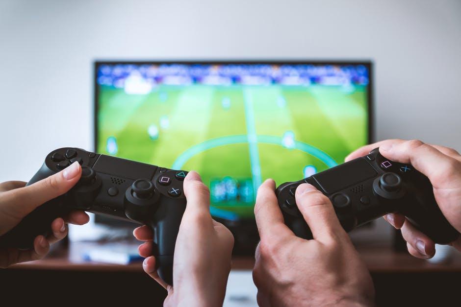 วิดีโอเกม เกม เกมออนไลน์ เคล็ดลับการเรียน เคล็ดลับพัฒนาสมอง