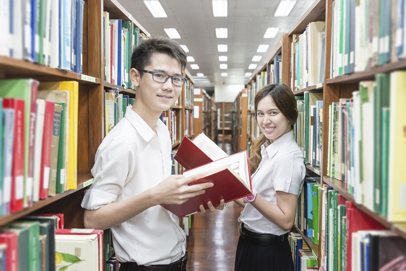 มหิดล ครองอันดับ 1 จากการจัดอันดับมหาวิทยาลัยชั้นนำของไทย ปี 2018 โดย UniRank