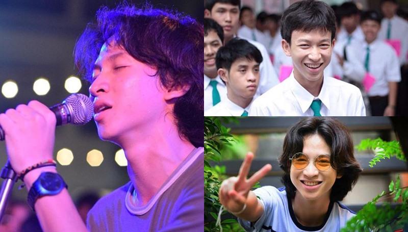 The Voice Thailand ประวัติ โค้ชสิงโต ไม้หมอน ไม้หมอน the voice ไม้หมอน-วชิรวิทย์