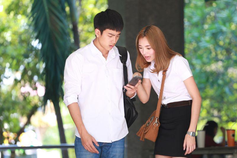 19 ตำนานความรัก จาก 9 มหาวิทยาลัยไทย