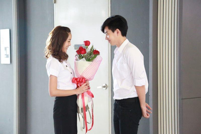 ความเชื่อ ความเชื่อเรื่องความรัก มหาวิทยาลัยไทย สิงศักดิ์สิทธิ์