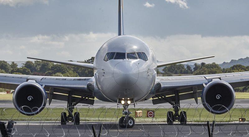 โรงเรียนการบินกรุงเทพ บริษัท บางกอกเอวิเอชั่น เซ็นเตอร์ จำกัด