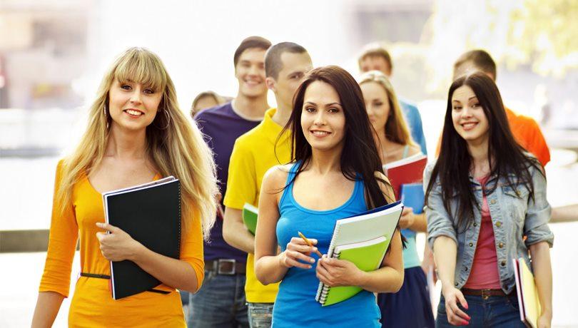 เช็คกันให้ดี งบประมาณที่จะต้องใช้เมื่อเดินทางไปเรียนต่อที่ ประเทศออสเตรเลีย