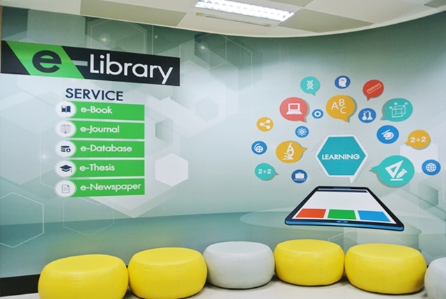 Rmutt Library