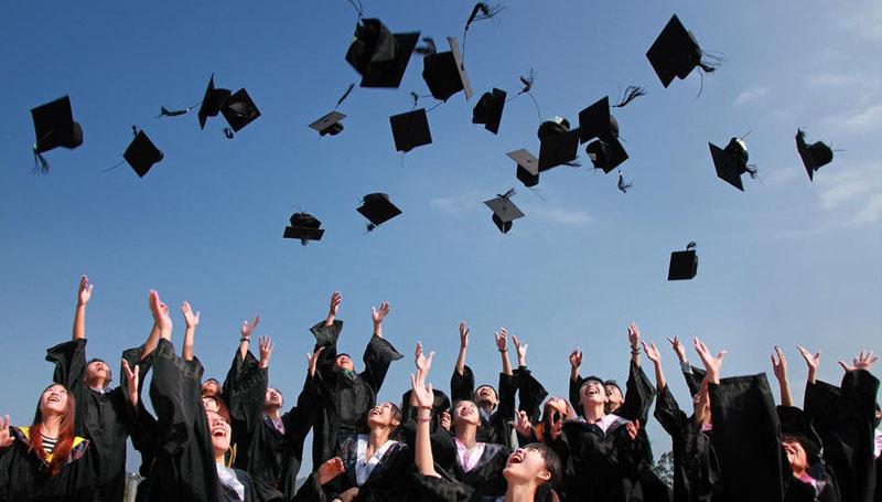 10 สุดยอดมหาวิทยาลัยด้าน MBA