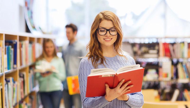 ทุนการศึกษา ปริญญาโท เนเธอร์แลนด์ เรียนต่อต่างประเทศ