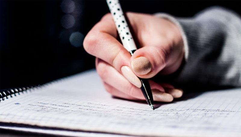เรียนรู้ 30 คำศัพท์ภาษาอังกฤษ ที่ใช้ในการสอบ TOEIC สำหรับการสมัครงาน