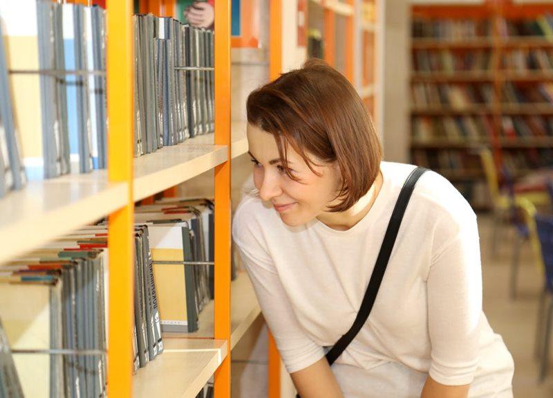 มหาวิทยาลัย เคล็ดลับเรียนต่อต่างประเทศ เรียนต่อต่างประเทศ เรียนต่อไต้หวัน
