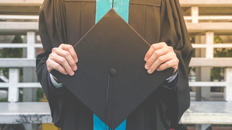 กำหนดการรับปริญญา มหาวิทยาลัยราชภัฏ มหาวิทยาลัยสวนดุสิต รับปริญญา