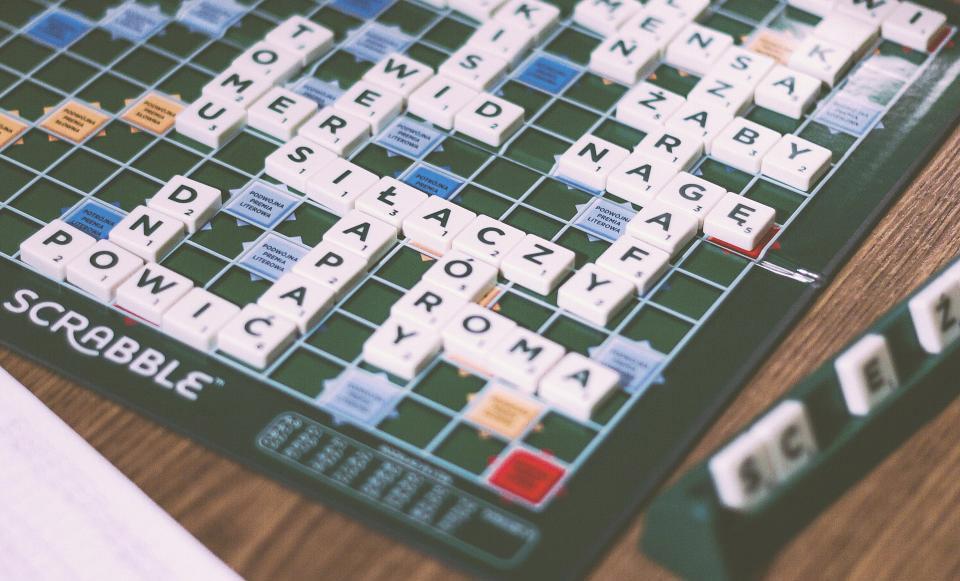คำศัพท์ นักเรียนชั้น ม.6 ภาษาอังกฤษ ม.6 โอเน็ต