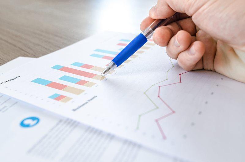 มธ. เปิด 2 หลักสูตรใหม่ สถิติประยุกต์-คณิตการเงิน