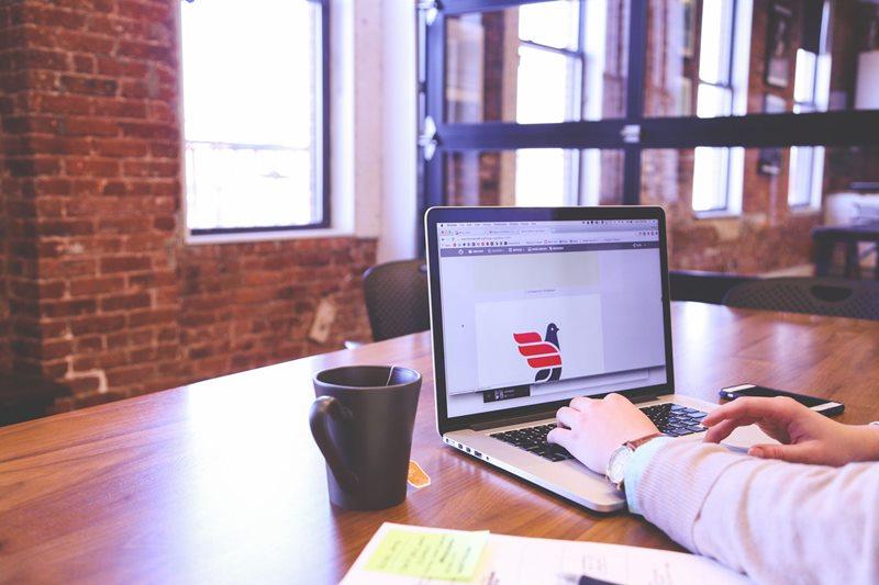 Gig Economy การจัดอันดับ งานประจำ งานอิสระ อาชีพทำเงิน