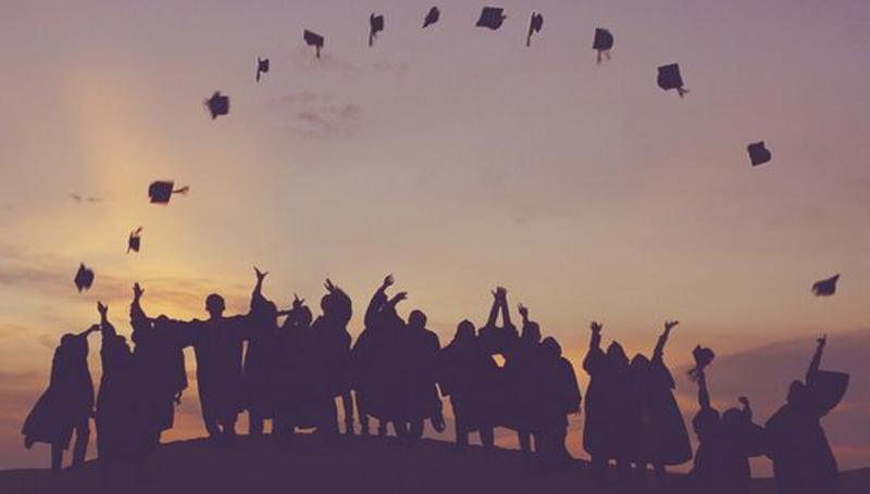 ทุนการศึกษา เรียนต่อต่างประเทศ
