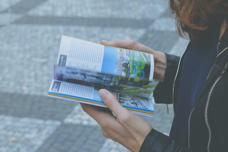 ความสุข เคล็ดลับ เรียนต่อต่างประเทศ