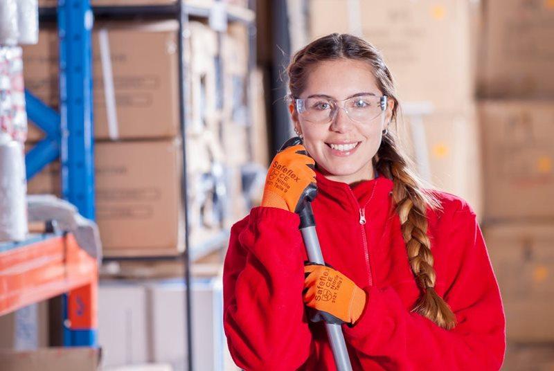 นิคมอุตสาหกรรม อาชีพทำเงิน แรงงาน